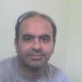 Rajiv Bhasin