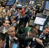 AM  Trader