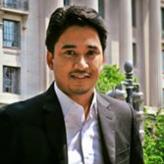 Mohd Izwan