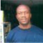 Christopher  Ezuoke