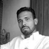 Mohammad  Shahebaaz