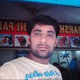 Raju  Rna